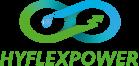 HyFlexPower